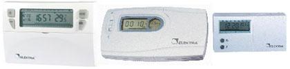regulatory_temperatury2